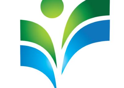 TCIM Symbol