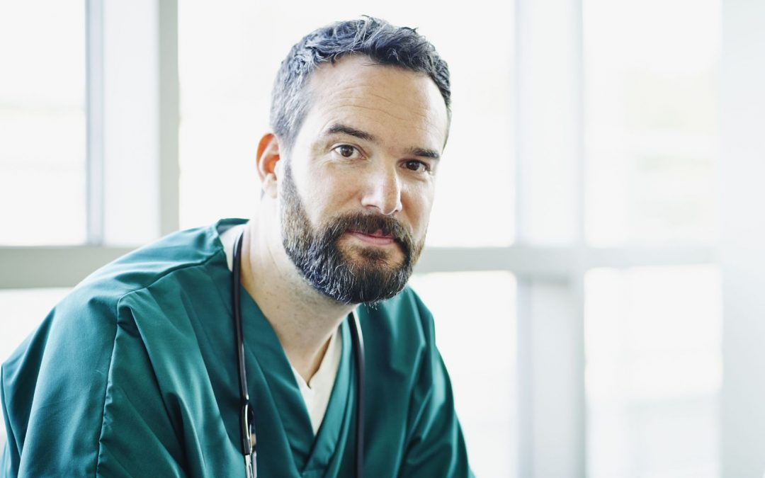 How to Increase Patient Engagement for Doctors