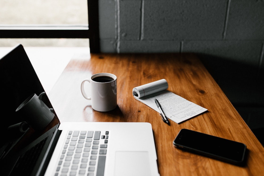 11 Medical Marketing Blogs To Follow in 2019